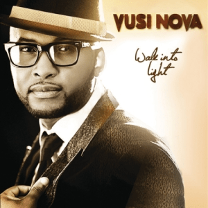 Vusi Nova - Without You ft. Moneoa